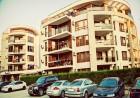 25.08 - 30.09 - Нощувка в едноспален апартамент за ЧЕТИРИМА от апарт хотел Магнолия Гардън, Слънчев бряг, снимка 2