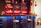 25.08 - 30.09 - Нощувка в едноспален апартамент за ЧЕТИРИМА от апарт хотел Магнолия Гардън, Слънчев бряг, снимка 5
