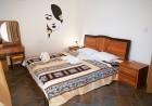 25.08 - 30.09 - Нощувка в едноспален апартамент за ЧЕТИРИМА от апарт хотел Магнолия Гардън, Слънчев бряг, снимка 9