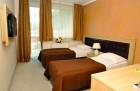 Нощувка на човек със закуска и вечеря + басейн в хотел Олимп****, Тетевен, снимка 18