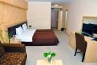 Нощувка на човек със закуска и вечеря + басейн в хотел Олимп****, Тетевен, снимка 4