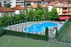 Нощувка на човек със закуска и вечеря + басейн в хотел Олимп****, Тетевен, снимка 3
