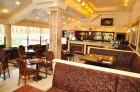 Нощувка на човек със закуска и вечеря + басейн в хотел Олимп****, Тетевен, снимка 15