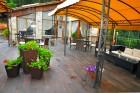 Нощувка на човек със закуска и вечеря + басейн в хотел Олимп****, Тетевен, снимка 6