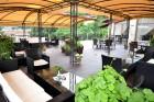 Нощувка на човек със закуска и вечеря + басейн в хотел Олимп****, Тетевен, снимка 16