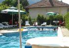2 нощувки на човек със закуски и вечери + външен басейн от хотел ВИТ, Тетевен, снимка 3