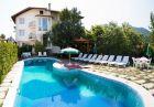 2 нощувки на човек със закуски и вечери + външен басейн от хотел ВИТ, Тетевен, снимка 2
