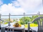 Уикенд: Нощувка на човек със закуска + външен минерален басейн и СПА зона в Парк Хотел Кюстендил, снимка 13