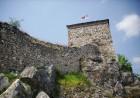 Еднодневна екскурзия до Ниш и Дяволския град – Сърбия от Еко Тур, снимка 3