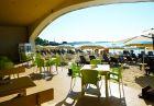 Лято 2020 на първа линия в Несебър. Нощувка на човек със закуска и вечеря* + басейн в хотел Мираж***, снимка 21
