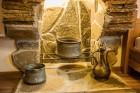 Нощувка със закуска за 10 или 13 човека + механа, сауна и още удобства в къща Панорама край Смолян - с. Гела, снимка 17