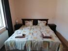 Нощувка, закуска и вечеря за 2, 3, 4 госта или 4 възрастни и 2 деца в самостоятелна къщичка във Вилно селище Свети Георги в Цигов чарк, снимка 14