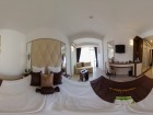 Нощувка на човек на база All Inclusive + 5 басейна и 2 аквапарка от хотел Престиж Делукс Хотел Аквапарк Клуб****, Златни Пясъци, снимка 8