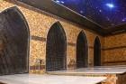 Нощувка на човек на база All Inclusive + 5 басейна и 2 аквапарка от хотел Престиж Делукс Хотел Аквапарк Клуб****, Златни Пясъци, снимка 13