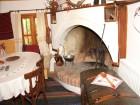Нощувка за 5, 12 или 17 човека + трапезария и барбекю в къща Любима край Елена - с. Яковци, снимка 14