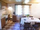 Нощувка за 5, 12 или 17 човека + трапезария и барбекю в къща Любима край Елена - с. Яковци, снимка 16