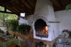 Нощувка за 5, 12 или 17 човека + трапезария и барбекю в къща Любима край Елена - с. Яковци, снимка 22