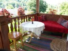 Нощувка за 5, 12 или 17 човека + трапезария и барбекю в къща Любима край Елена - с. Яковци, снимка 24