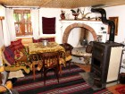 Нощувка за 5, 12 или 17 човека + трапезария и барбекю в къща Любима край Елена - с. Яковци, снимка 13