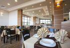 Нощувка на човек със закуска, обяд и вечеря (по избор) + басейн, парна баня и сауна от КООП Рожен, Пампорово, снимка 14