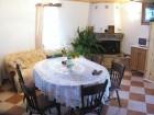 Нощувка за 5, 12 или 17 човека + трапезария и барбекю в къща Любима край Елена - с. Яковци, снимка 3