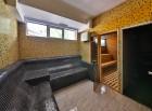 Нощувка на човек със закуска + 5 басейна и 2 аквапарка от хотел Престиж Делукс Хотел Аквапарк Клуб****, Златни пясъци, снимка 24