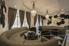 Нощувка на човек със закуска + 5 басейна и 2 аквапарка от хотел Престиж Делукс Хотел Аквапарк Клуб****, Златни пясъци, снимка 2