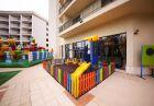 Нощувка на човек на база All Inclusive в Престиж хотел и аквапарк****, Златни Пясъци, снимка 7