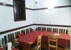 Нощувка в самостоятелна къща с капацитет до 14 човека - къща за гости Мераклии, с. Смилян, до Смолян, снимка 3