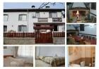 Нощувка в самостоятелна къща с капацитет до 14 човека - къща за гости Мераклии, с. Смилян, до Смолян, снимка 4