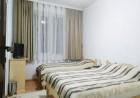 Нощувка в самостоятелна къща с капацитет до 14 човека - къща за гости Мераклии, с. Смилян, до Смолян, снимка 10
