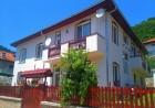 Нощувка в самостоятелна къща с капацитет до 14 човека - къща за гости Мераклии, с. Смилян, до Смолян, снимка 11
