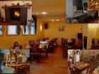 Почивка и езда край Чепеларе! Нощувка за един човек с изхранване в Ранчо Диви Родопи в с. Здравец!, снимка 16