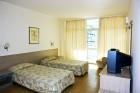 Лято 2020! Нощувка на човек на база All Inclusive + басейн в Гранд хотел Оазис, Слънчев бряг, само на 80 м. от плажа. БЕЗПЛАТНО-Дете до 13г., снимка 2