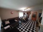 Нощувка за до 12 човека + трапезария, барбекю и сезонен басейн в къща Под ябълката край Троян - с. Шипково, снимка 4