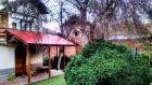 Нощувка за до 12 човека + трапезария, барбекю и сезонен басейн в къща Под ябълката край Троян - с. Шипково, снимка 14