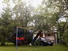 Нощувка за до 12 човека + трапезария, барбекю и сезонен басейн в къща Под ябълката край Троян - с. Шипково, снимка 25