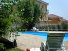 2 нощувки за четирима в апартамент + басейн във Вила Лазур, Свети Влас, снимка 4