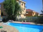2 нощувки за четирима в апартамент + басейн във Вила Лазур, Свети Влас, снимка 3