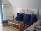 2 нощувки за четирима в апартамент + басейн във Вила Лазур, Свети Влас, снимка 8