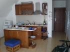 2 нощувки за четирима в апартамент + басейн във Вила Лазур, Свети Влас, снимка 9