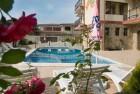 Нощувка на човек + басейн в хотел Бреза***, Слънчев бряг, снимка 9