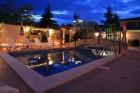 Нощувка на човек + басейн в хотел Бреза***, Слънчев бряг, снимка 10
