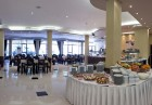 Нощувка на база All Inclusive + басейн в хотел Роял****, Златни Пясъци! Дете до 12г. - БЕЗПЛАТНО!, снимка 7