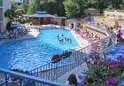 Нощувка на база All Inclusive + басейн в хотел Роял****, Златни Пясъци! Дете до 12г. - БЕЗПЛАТНО!, снимка 8