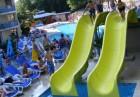 Нощувка на база All Inclusive + басейн в хотел Роял****, Златни Пясъци! Дете до 12г. - БЕЗПЛАТНО!, снимка 12