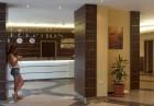 Нощувка на база All Inclusive + басейн в хотел Роял****, Златни Пясъци! Дете до 12г. - БЕЗПЛАТНО!, снимка 9