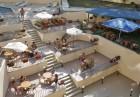 Нощувка на база All Inclusive + басейн в хотел Роял****, Златни Пясъци! Дете до 12г. - БЕЗПЛАТНО!, снимка 6