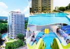 Нощувка на база All Inclusive + басейн в хотел Роял****, Златни Пясъци! Дете до 12г. - БЕЗПЛАТНО!, снимка 2