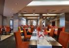 Нощувка на човек със закуска, обяд* и вечеря* + басейн и релакс зона от Белведере Холидей Клуб, Банско, снимка 14